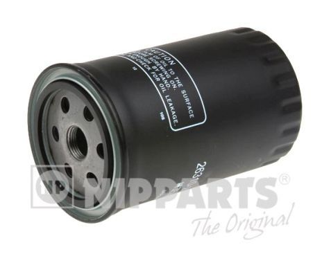 Original HYUNDAI Oil filter N1310507
