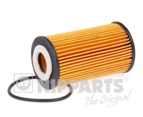 Motorölfilter NIPPARTS N1310906