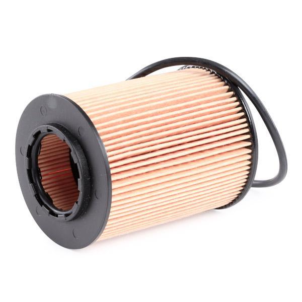 N1318019 Motorölfilter NIPPARTS N1318019 - Große Auswahl - stark reduziert