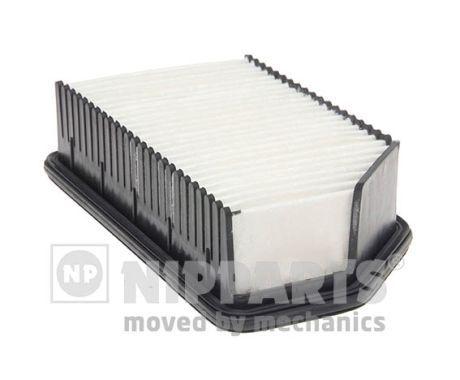 Zracni filter N1320330 NIPPARTS - samo novi deli
