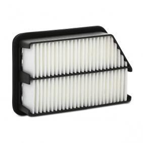 BUSS filtro aria j1320541 per HYUNDAI KIA HERTH
