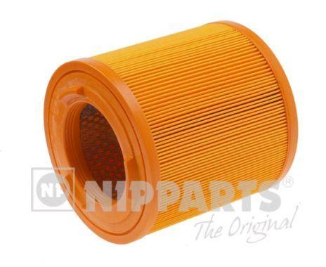Zracni filter N1321071 z izjemnim razmerjem med NIPPARTS ceno in zmogljivostjo