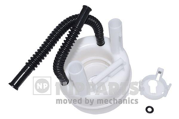 Palivovy filtr N1331054 koupit 24/7!