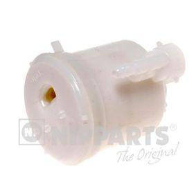Koop en vervang Brandstoffilter NIPPARTS N1332100