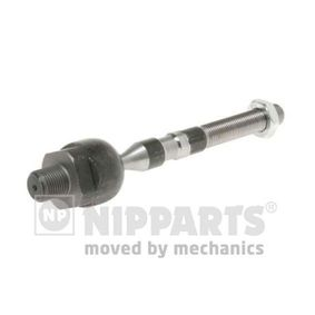 buy and replace Tie Rod Axle Joint NIPPARTS N4843059