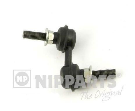 Buy original Stabilizer bar link NIPPARTS N4966000
