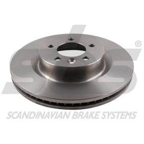 1330859957Flexible de frein sbs 1330859957 - Enorme sélection — fortement réduit