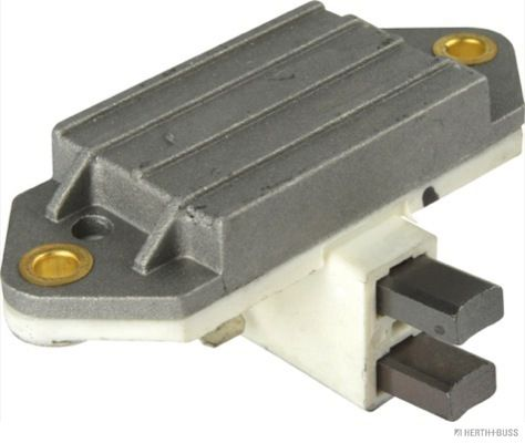 Original AUDI Lichtmaschinenregler 35006012