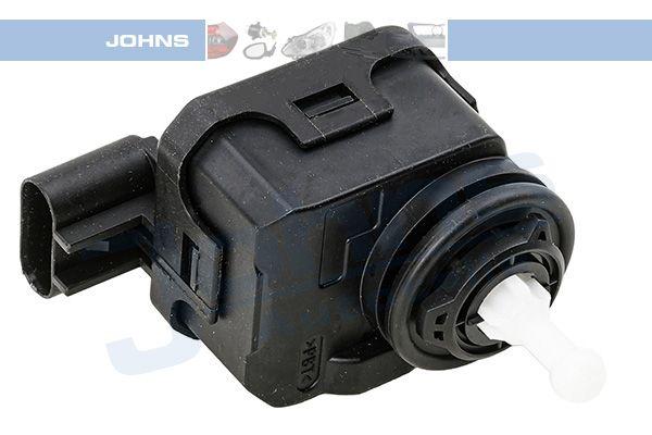 JOHNS: Original Scheinwerfer Höhenverstellung 55 08 09-01 ()