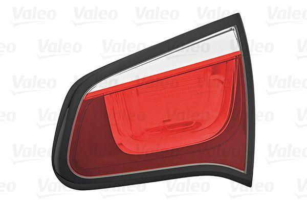 Componenti luce posteriore 045233 VALEO — Solo ricambi nuovi