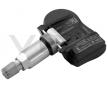 VDO Capteur de roue, syst. de contrôle de pression des pneus S180052056Z