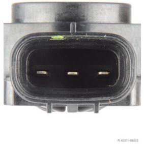 j5648003 BUSS JAKOPARTS Sensore per valvole a farfalla posizione HERTH