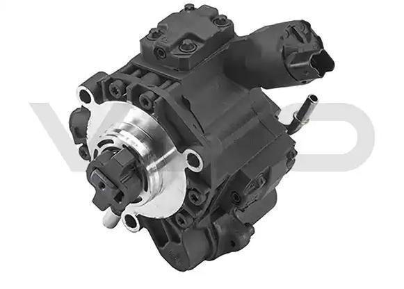 Originales Sistema de combustible 5WS40809-Z Citroen