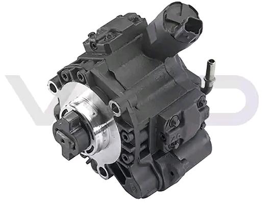 Kfz-Teile und Zubehör für Ford Mondeo MK4 BA7 Bj 2010: Hochdruckpumpe A2C59511600