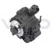 Original Degvielas iesmidzināšanas sūknis / augstspiediena sūknis A2C59511600 Volvo