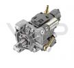 Hochdruckpumpe A2C59511605 mit vorteilhaften VDO Preis-Leistungs-Verhältnis