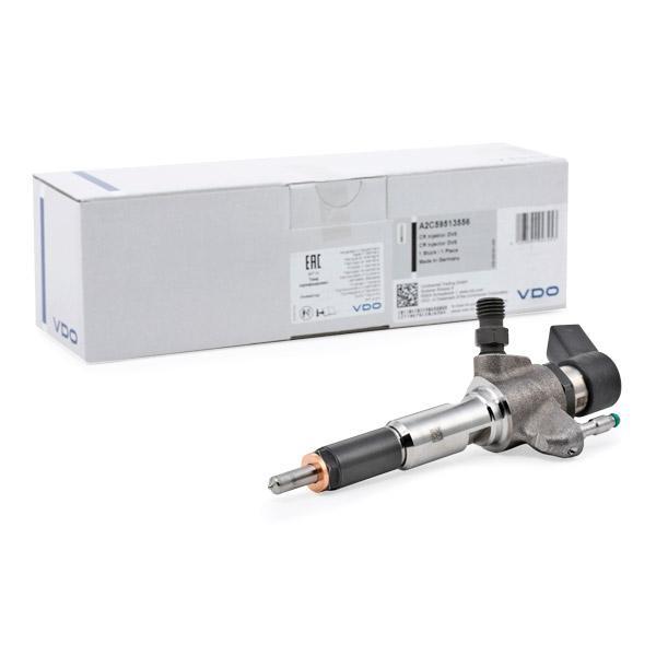 VDO   Injecteur A2C59513556