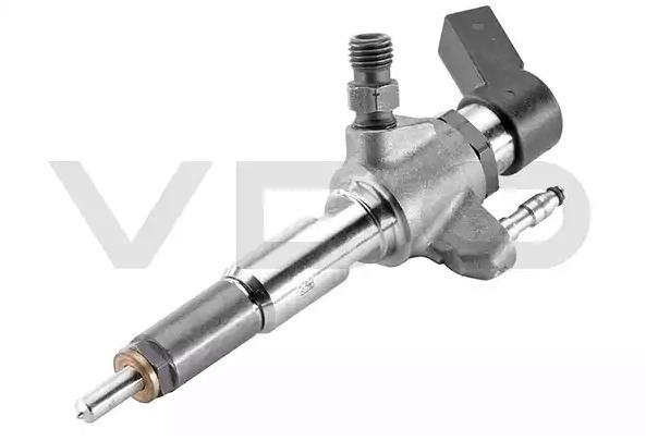 A2C59513556 Polttoainesuutin VDO A2C59513556 - Laaja valikoima — Paljon alennuksia