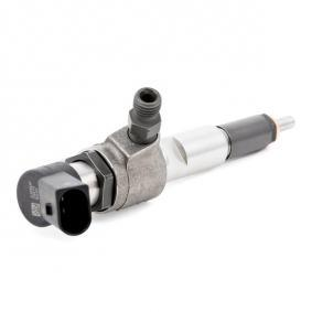 A2C59513556 Инжекторна дюза VDO - опит