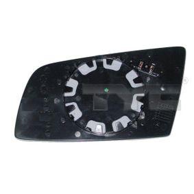 303-0090-1 Spegelglas, yttre spegel TYC - Upplev rabatterade priser