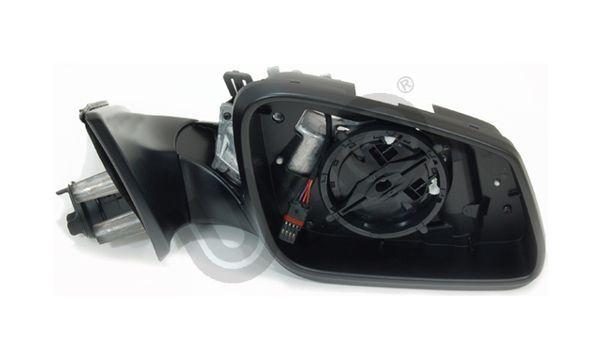 Specchietti retrovisori 3106002 ULO — Solo ricambi nuovi