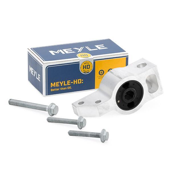 MEYLE | Lagerung, Lenker 100 610 0037/HD