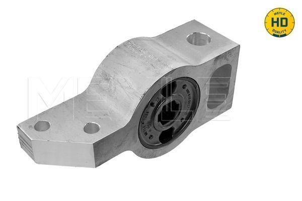 100 610 0037/HD Querlenker Gummilager MEYLE in Original Qualität