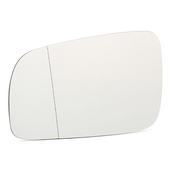 TYC   Spiegelglas, Außenspiegel 337-0038-1