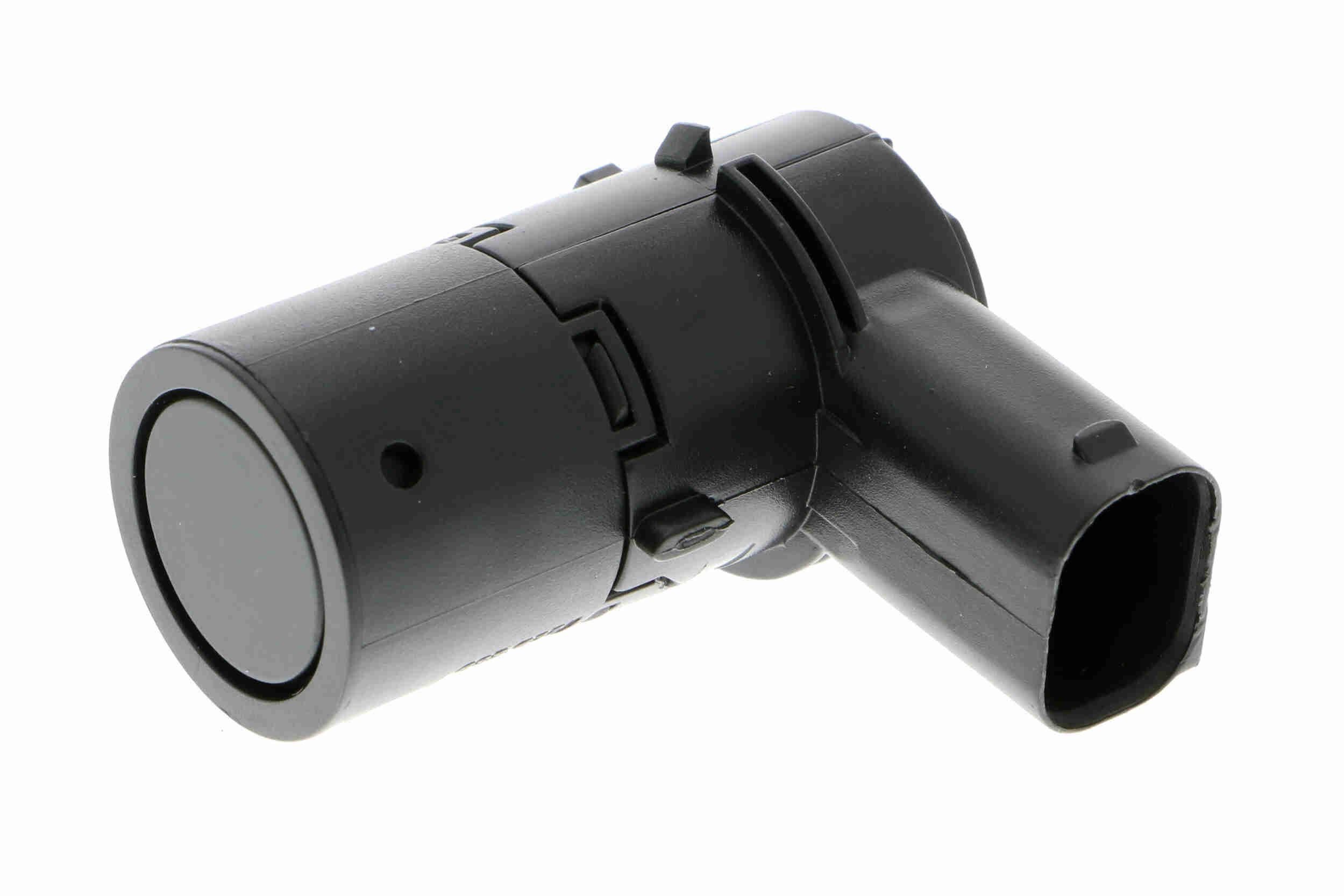 Einparkhilfe Sensoren V20-72-0035 rund um die Uhr online kaufen