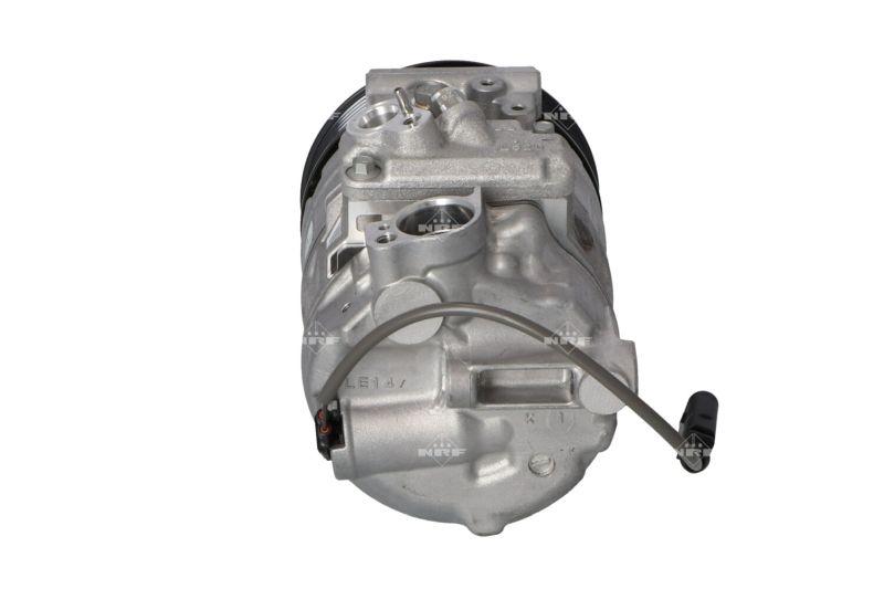 NRF Klimakompressor 32147G