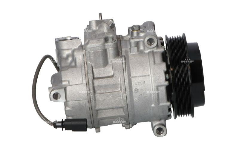 NRF | Klimakompressor 32147G