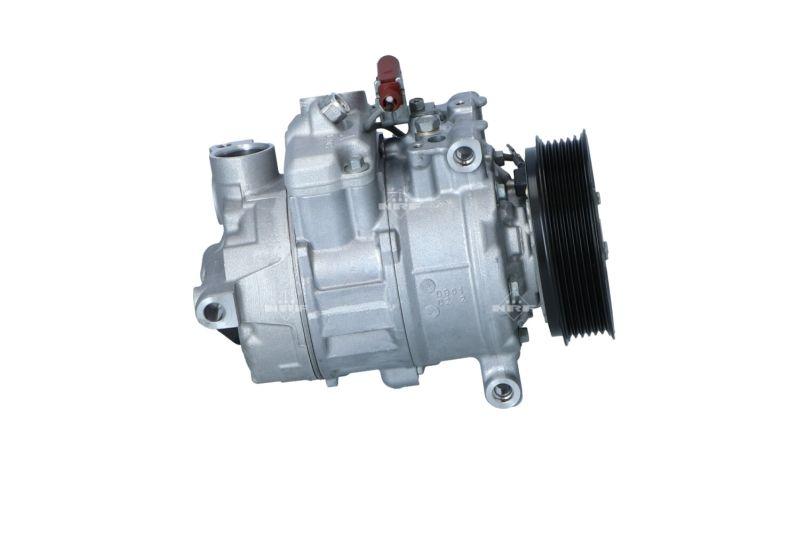 32147G Kompressor, Klimaanlage NRF 32147G - Große Auswahl - stark reduziert