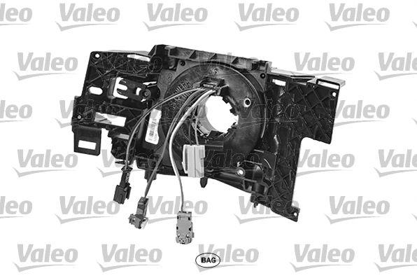 251642 Ressort tournant, Airbag VALEO originales de qualité