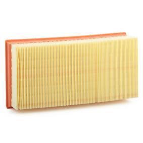 Filtro de aire Mann-Filter C 24 026