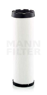 Filtre hydraulique direction HD 56/2 MANN-FILTER — seulement des pièces neuves