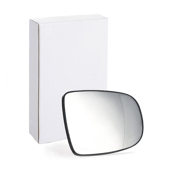 Original OPEL Spiegelglas 325-0026-1