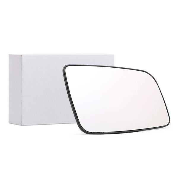 Original OPEL Außenspiegelglas 325-0015-1