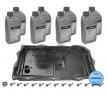 Original Teilesatz, Ölwechsel-Automatikgetriebe 300 135 0007 BMW