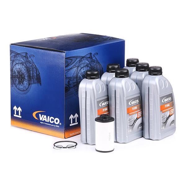VAICO   Teilesatz, Ölwechsel-Automatikgetriebe V10-3025