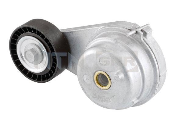 SNR: Original Spannrolle Keilrippenriemen GA351.42 ()