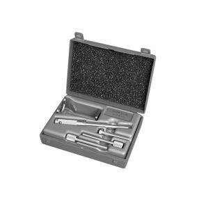 746810079 GATES Monteringsverktyg, tandrem GAT4656 köp lågt pris