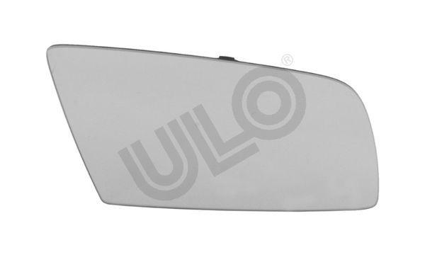 Spiegelglas Außenspiegel ULO 3055036