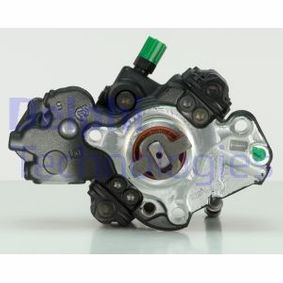 9424A050A Vysokotlaké čerpadlo DELPHI - Lacné značkové produkty