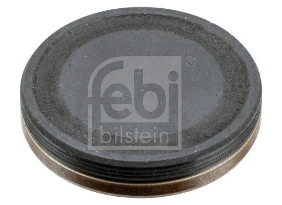 OE Original Nockenwelle 38867 FEBI BILSTEIN