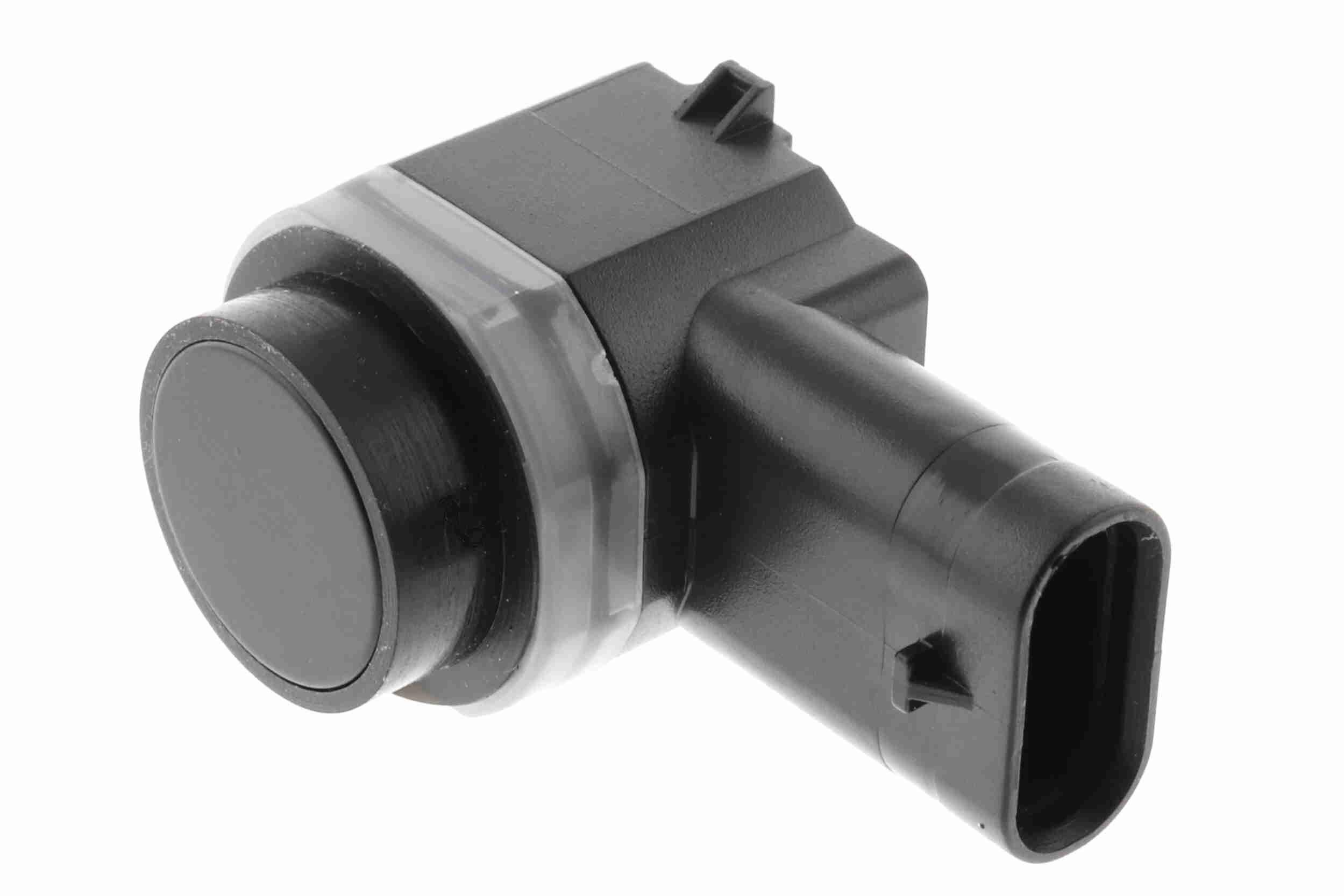 OE Original Einparkhilfe Sensoren V10-72-0825 VEMO