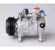 Original Klimakompressor DCP05095 BMW