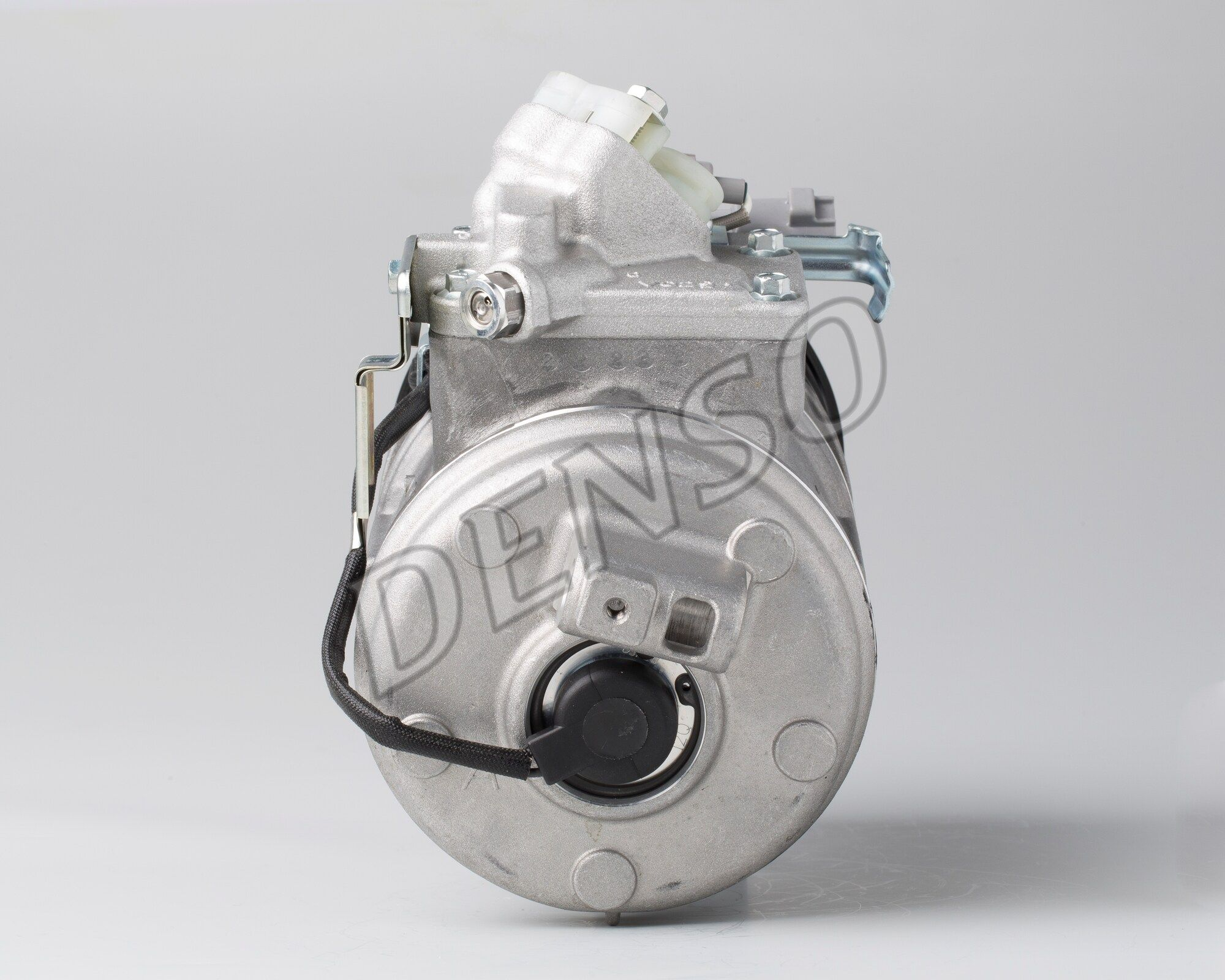 Kompressor Klimaanlage DENSO DCP50087