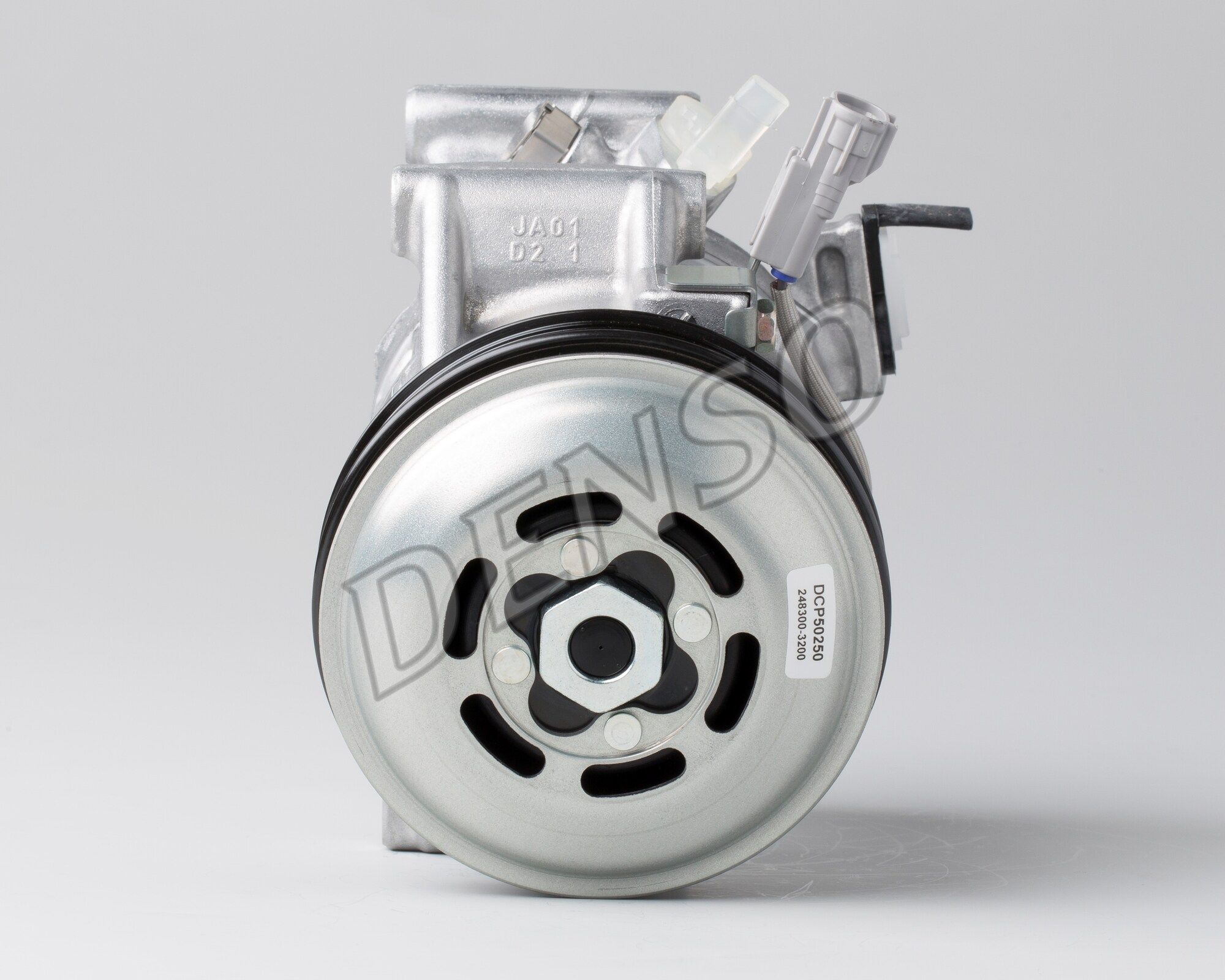 DENSO   Klimakompressor DCP50250