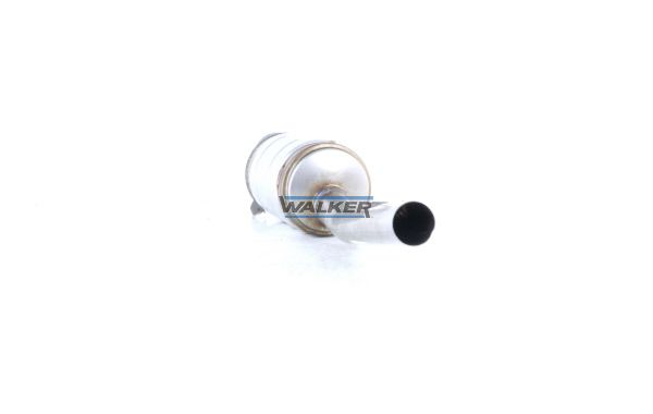 WALKER: Original Rußpartikelfilter 73088 ()