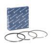 Acquisti KOLBENSCHMIDT Kit fasce elastiche 800048010000 furgone